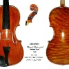 Violin Stefano Renzi 2010 Mod. Guarneri  SRQP4