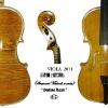 Viola Stefano Renzi 2011 - SR4GL