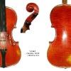 Violin Cesare Candi Genova 1931